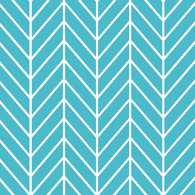 Aqual Blue Green Trendy Patterns Freebies Herringbone Chevron Delectable Cheveron Pattern